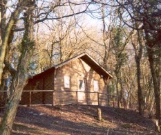s cabin2
